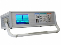 IEEE1588 PTP Time Tester/Analyzer