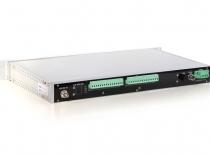 Beidou NTP Time Server