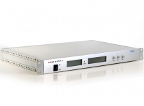 Network Time Server(1U Size)
