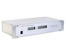 GPS NTP Time Server(2U Size)